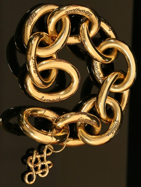 17 Best images about H.Stern at London Jewelers on ...