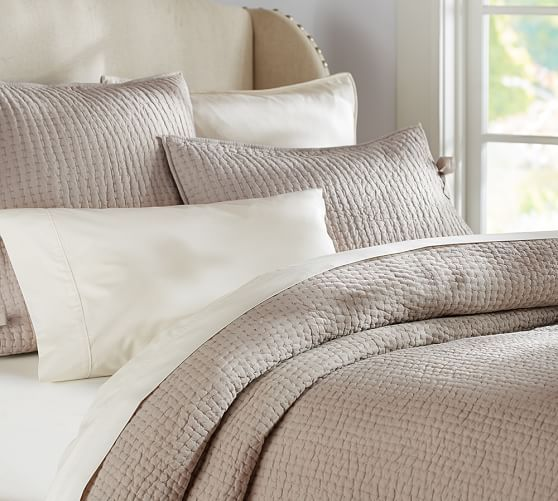What About Something Like This I Like The Taupe Color