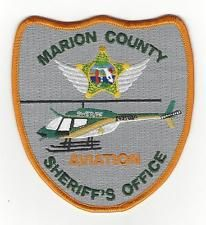 25+ Best Ideas about Marion County Sheriff's Office on ...