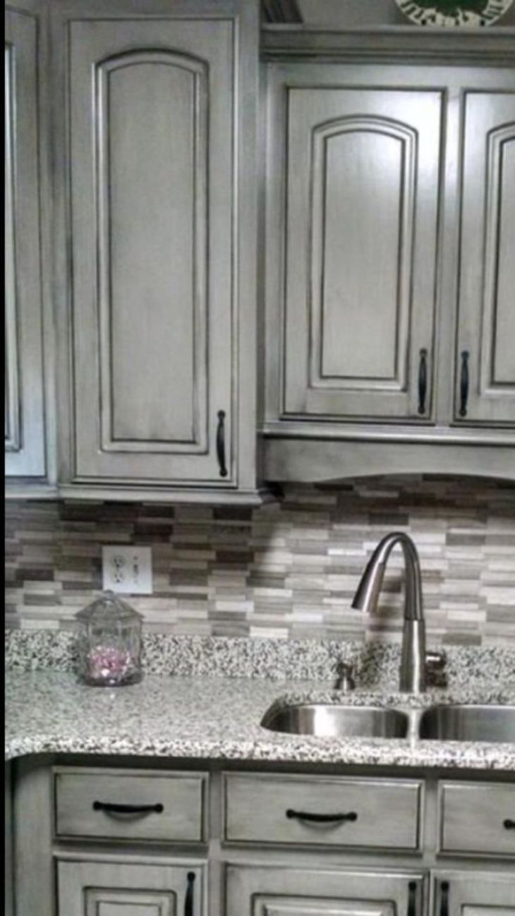 best images about Kitchens on Pinterest Stove Vent hood and