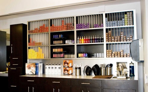 Color Bar Dream Salon Pinterest Colors And Bar