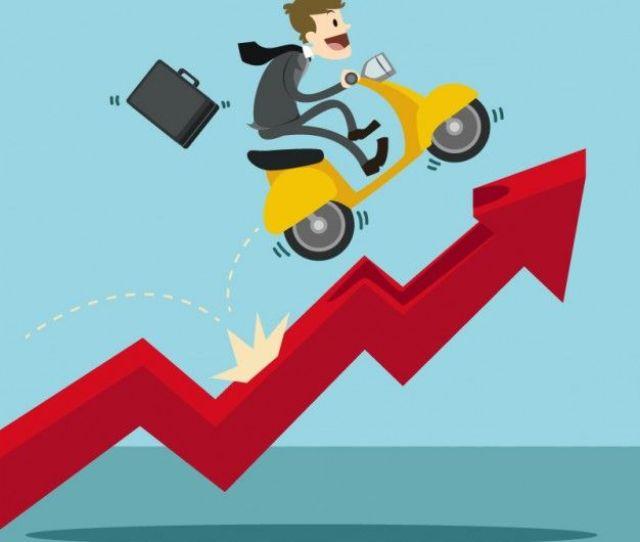 Azzamdev Istilah Istilah Yang Di Gunakan Dalam Bisnis Online Forex Trading Investasi Pinterest