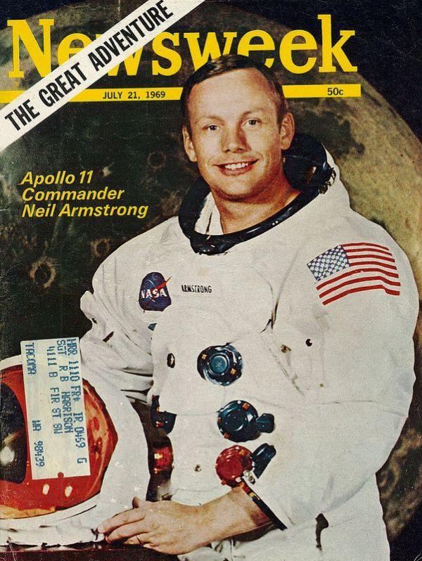 25 Best Ideas about Apollo 11 on Pinterest Moon landing