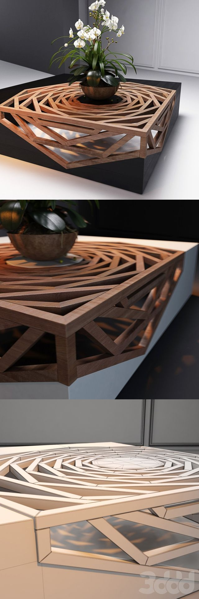 eye catching unique wood furniture 10 handpicked ideas on extraordinary creative wooden furniture design id=51680