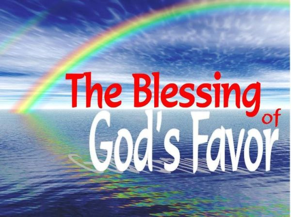 268 best images about How To Received God's Blessings ...