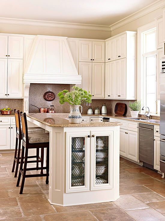 137 best images about round house kitchen ideas on pinterest islands luxury kitchen design on kitchen ideas colorful id=78843