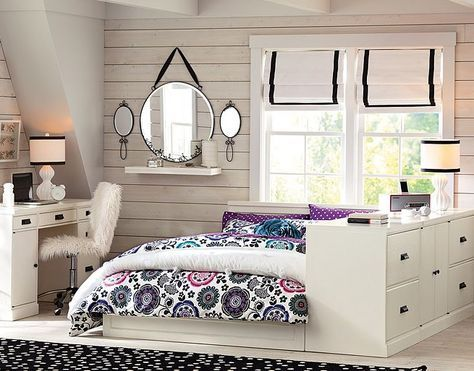 Read More Cute For A Bedroom I D Have That As My