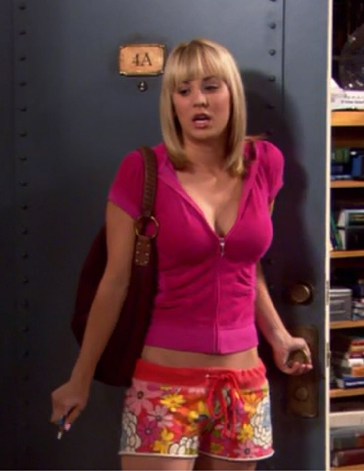 Big Bang Theory Sheldons Sister