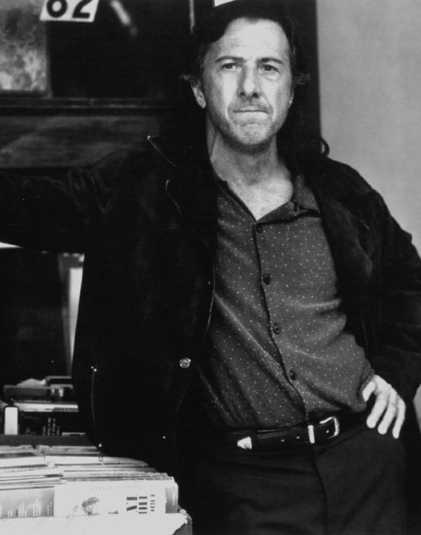 17 Best images about Dustin Hoffman on Pinterest | The ...
