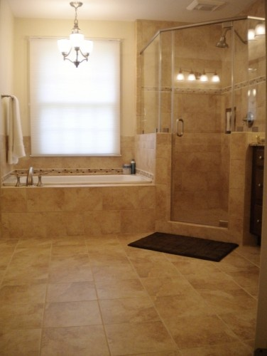 How To Choose The Perfect Bathtub In The Corner Under