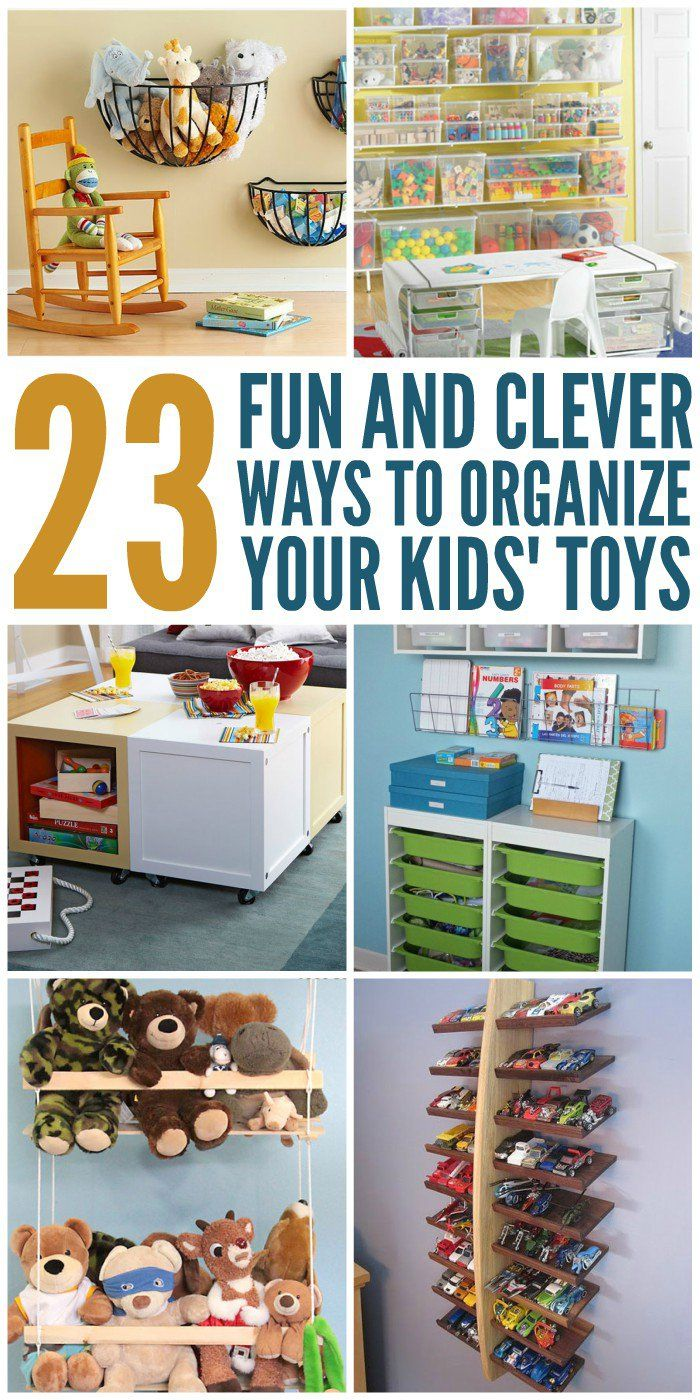 best organization images on Pinterest Cook Decoration and Game