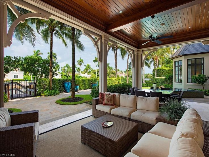 768 best images about Naples Florida | Outdoor Living ... on My Garden Outdoor Living id=79619