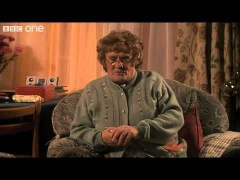 15 best images about Mrs Brown's Boys on Pinterest | Jokes ...