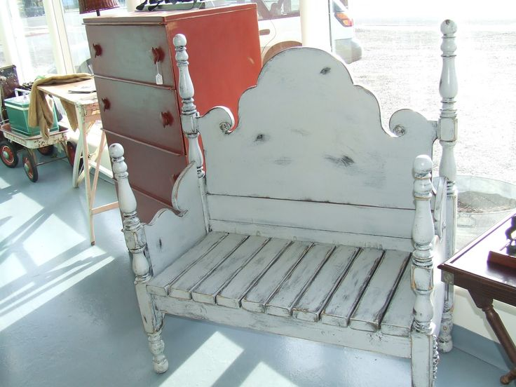 somethin salvaged repurposed items livingroom ideas on fantastic repurposed furniture projects ideas in time for father s day id=58120