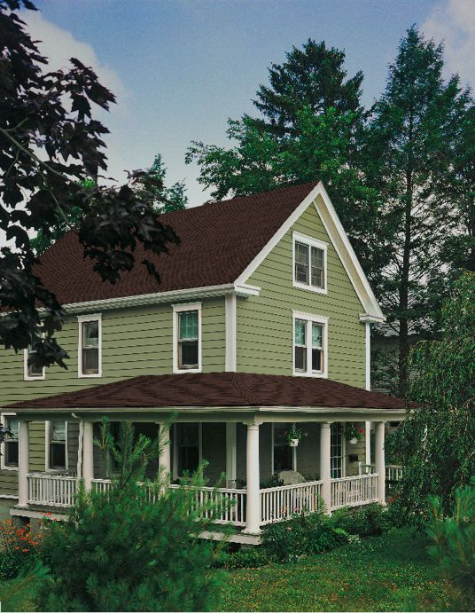 147 best colors images on pinterest on benjamin moore house paint simulator id=18022