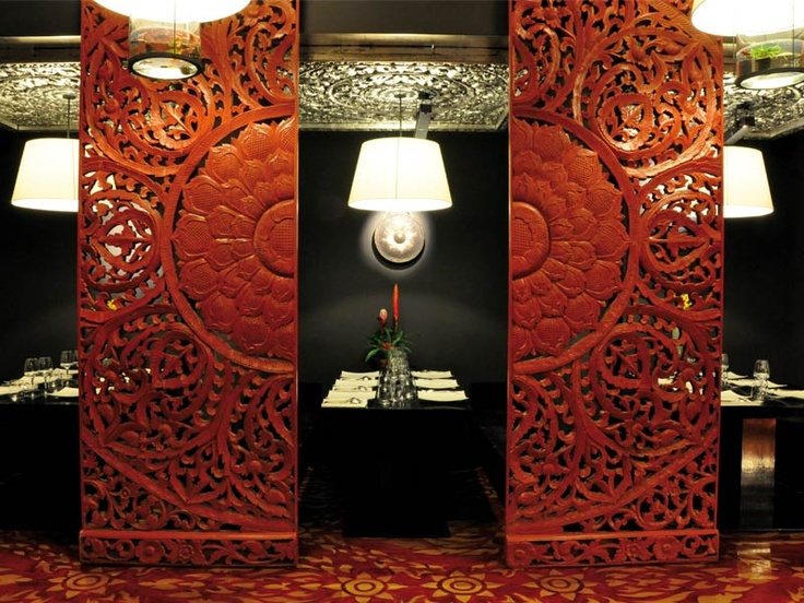 9 best images about thai home decor on pinterest buddha on great wall chinese restaurant id=13804
