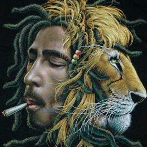 1000+ images about Jah bless on Pinterest