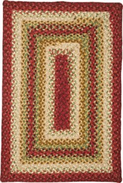 38 Best Images About Floors On Pinterest Dhurrie Rugs
