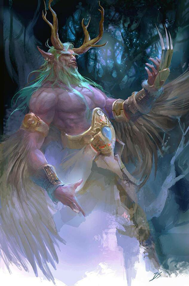 17 Best Images About DRUID On Pinterest Cool Art Nature