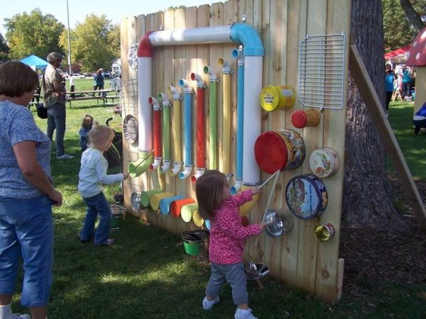 238 best images about Preschool Outdoor Classroom Ideas on ...