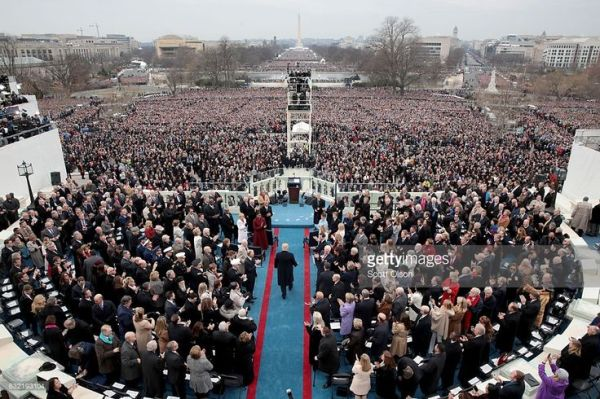25+ best ideas about Inauguration Ceremony on Pinterest ...