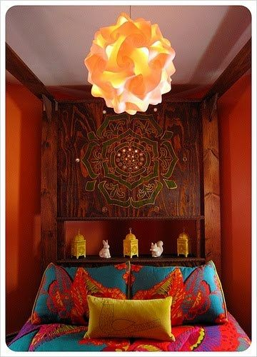 666 Best Images About Ethnic Indian Decor On Pinterest Indian Living Rooms Ethnic Home Decor