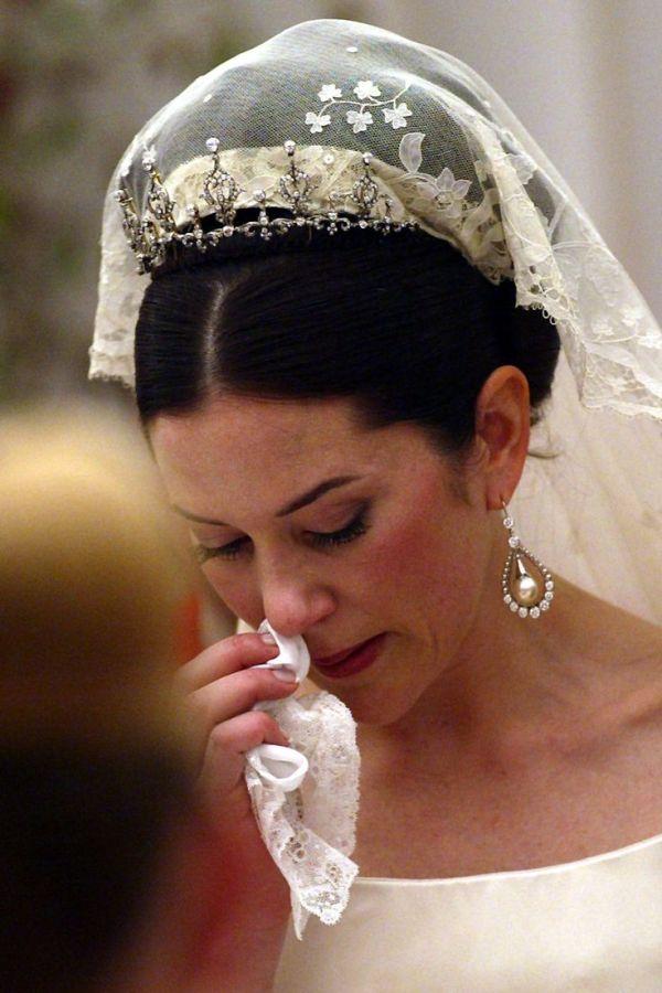 3666 best images about European Royal Families ...