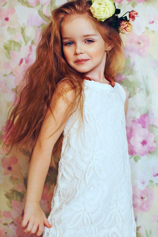 25 Best Ideas About Child Models On Pinterest Beautiful
