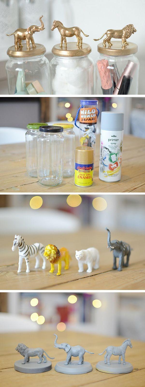Easy Home Decorating Ideas Pinterest