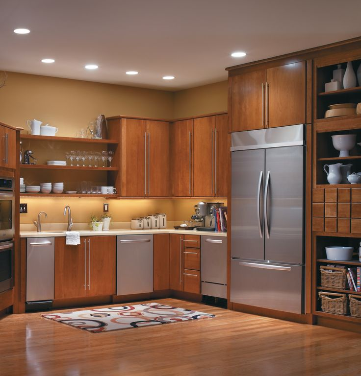 1000 images about creative kitchens on pinterest mosaic wall countertops and quartz countertops on kitchen cabinets vertical lines id=87339