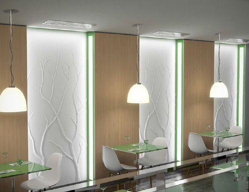 1000+ Ideas About 3d Wall Panels On Pinterest