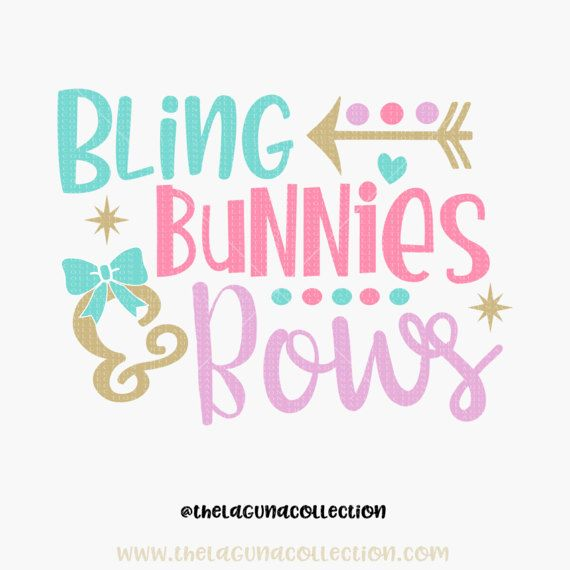 Download 3168 best images about SVG Cuts on Pinterest   Cute ...