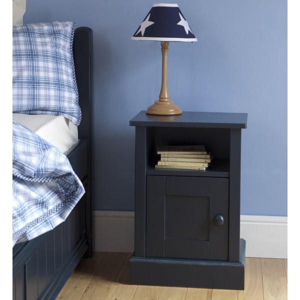 1000 Images About Charterhouse Furniture Collection Boys