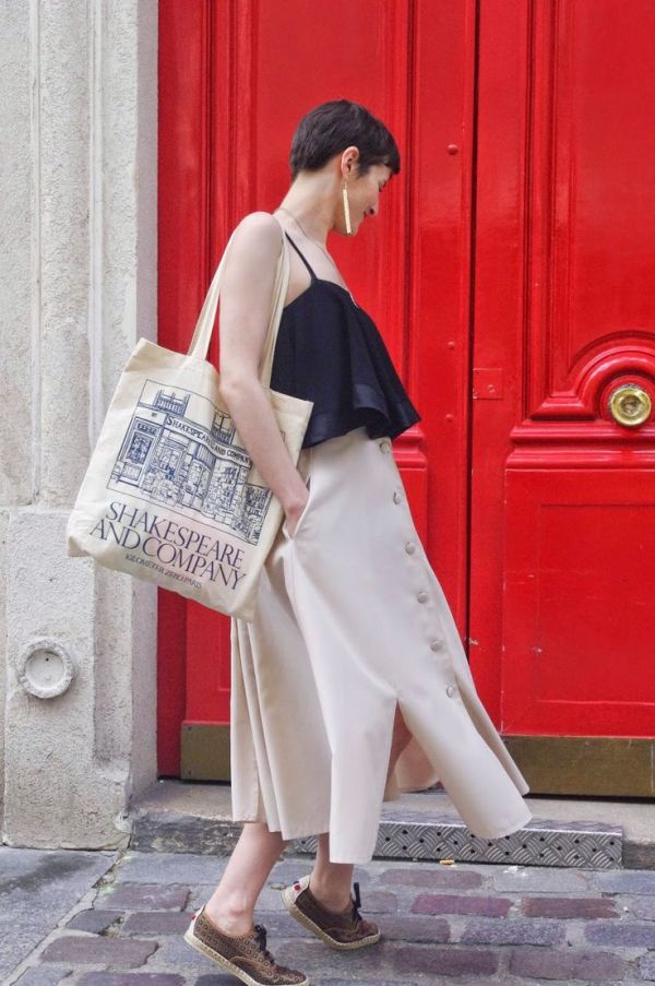 1000+ images about French Style on Pinterest | Charlotte ...