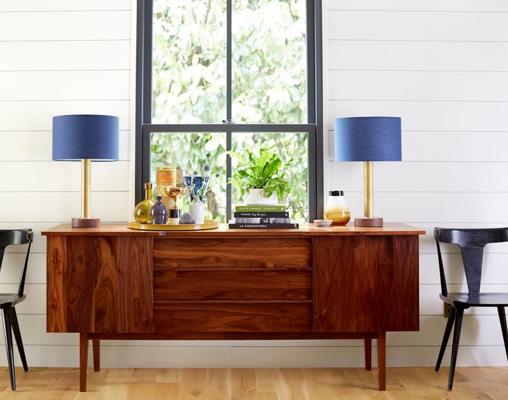 17 Best Images About Dressers And Armoires On Pinterest