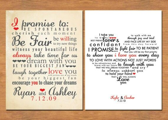 1000+ Images About The Vows, Speeches, Love Quotes On