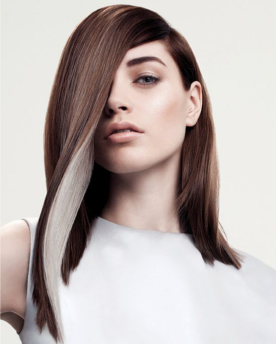 1000 Images About 2014 Hairstyles For ALL SEASONS On