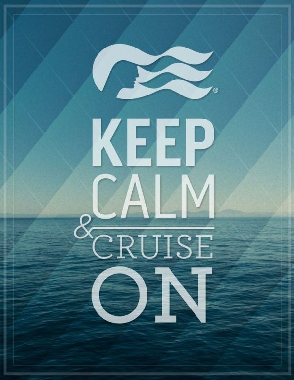 17 Best images about RCI Cruise ships/ islands on ...