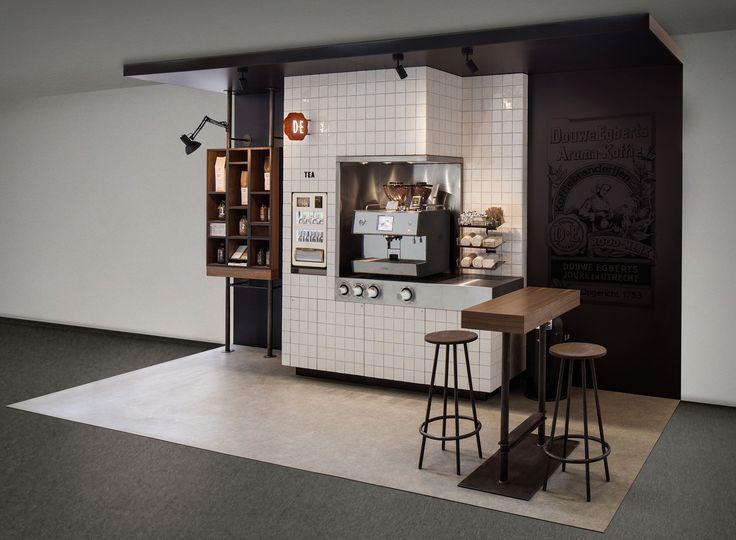 De Coffeekitchen Voor Luxe Koffie En Thee Coffee