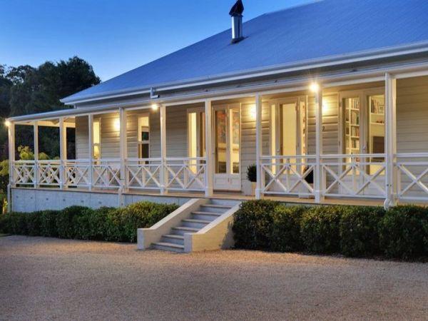 188 best images about Victorian Queenslander Heritage