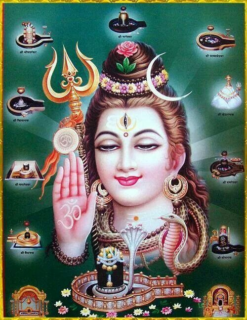 17 Best images about SHIVA on Pinterest Narmada river
