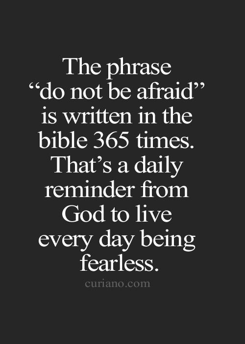 25+ best Good Bible Quotes on Pinterest | Being faithful ...