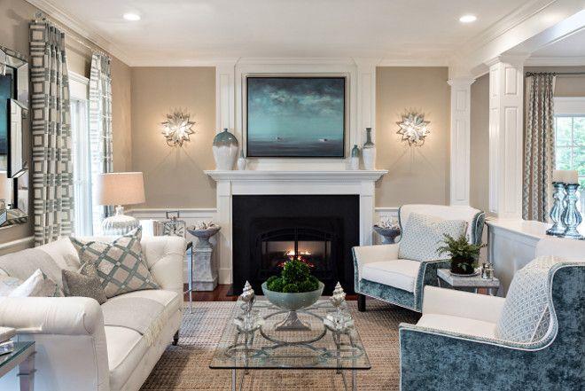 25+ Best Ideas About Sconces Living Room On Pinterest
