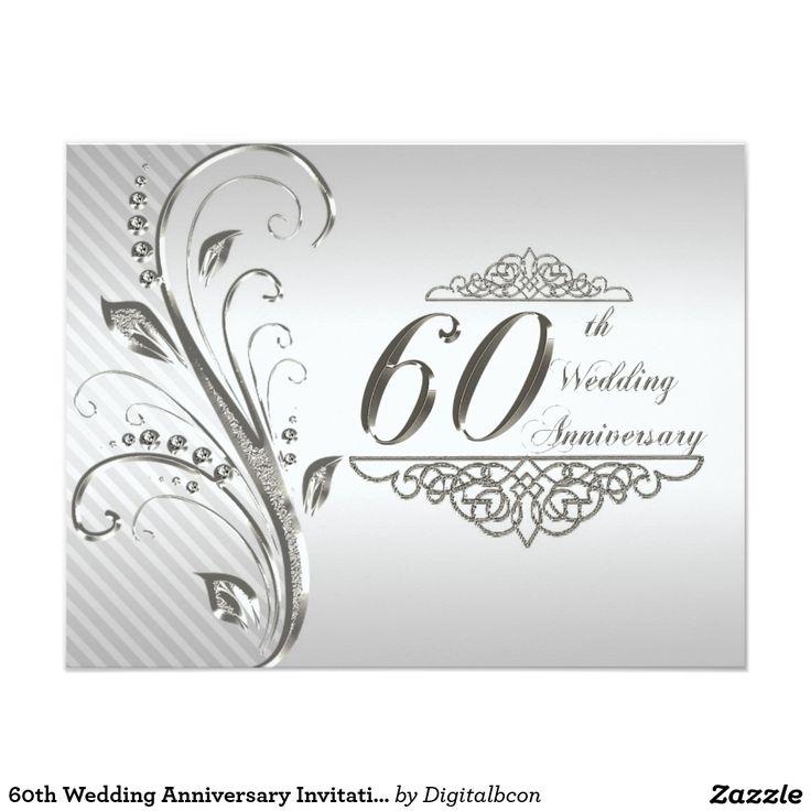Buy Card Wedding Invitations