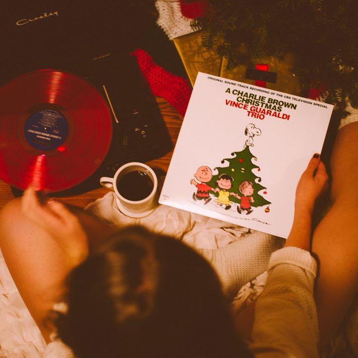 1290 Best Christmas Images On Pinterest