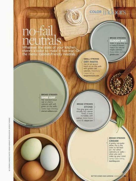 Best 25 Honey Oak Cabinets Ideas On Pinterest Honey Oak