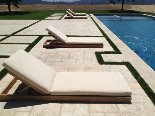 1000+ Images About Outdoor Patio Loungers On Pinterest
