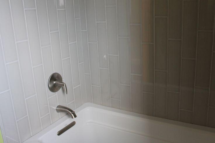 Vertical Tile Pattern Google Search I Like The Staggered Pattern Tiles Amp Tile Design For