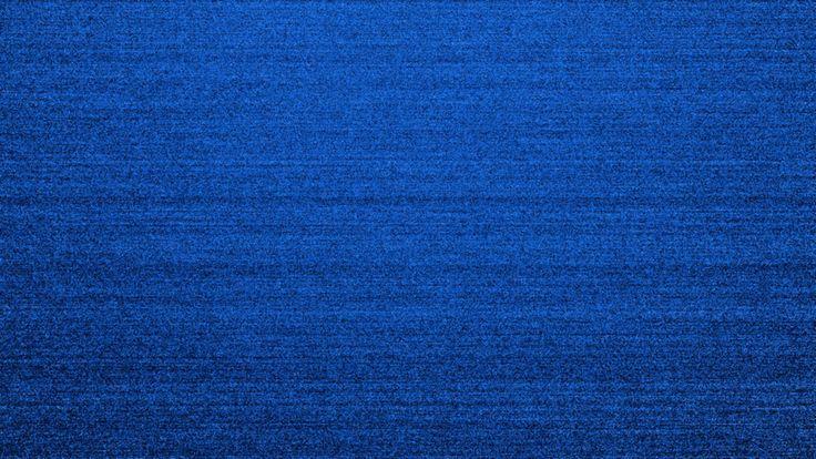 Sofa Texture Patterns And Textures Pinterest Texture