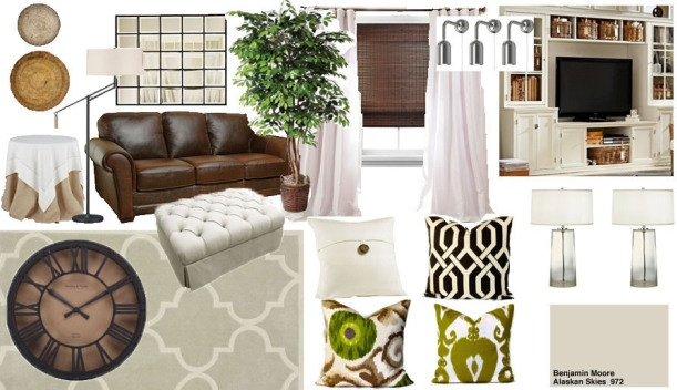 17 Best Images About Living Room Plans On Pinterest